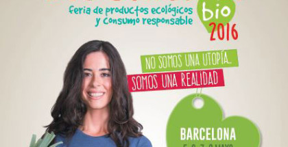 Biocultura-Barcelona-2016