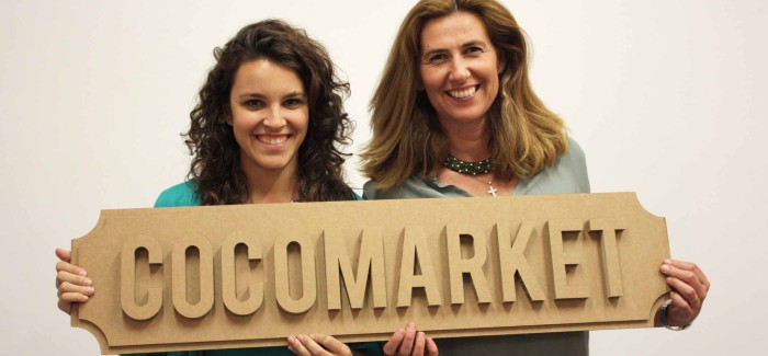 Entrevista a las autoras de El Hervidero de Ideas
