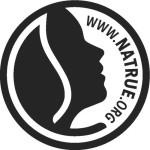 NATRUE_LA_R-500x500