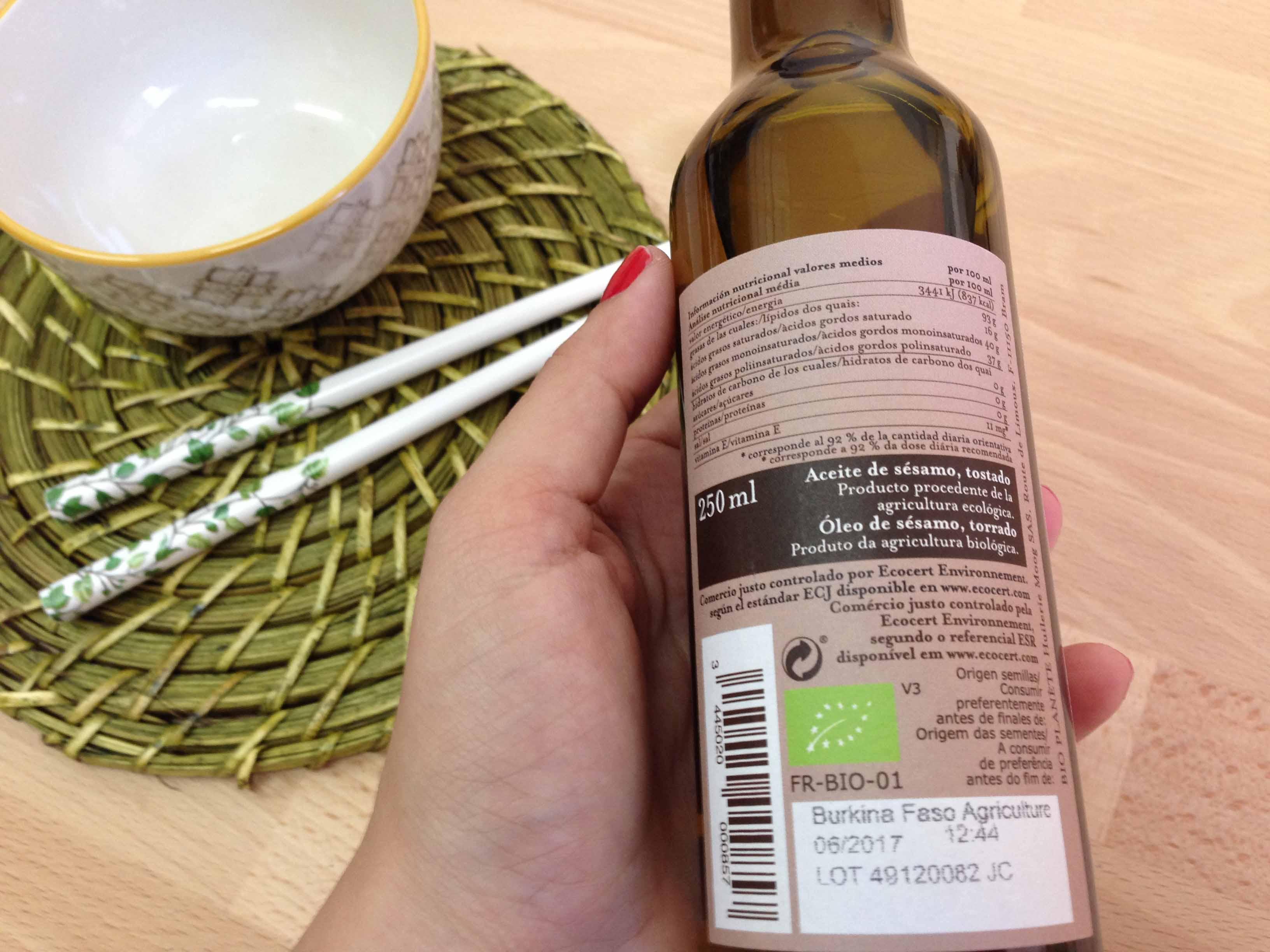aceite-sesamo-bio-planete-etiqueta-essencialis2