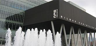 bilbao-bec-fachada
