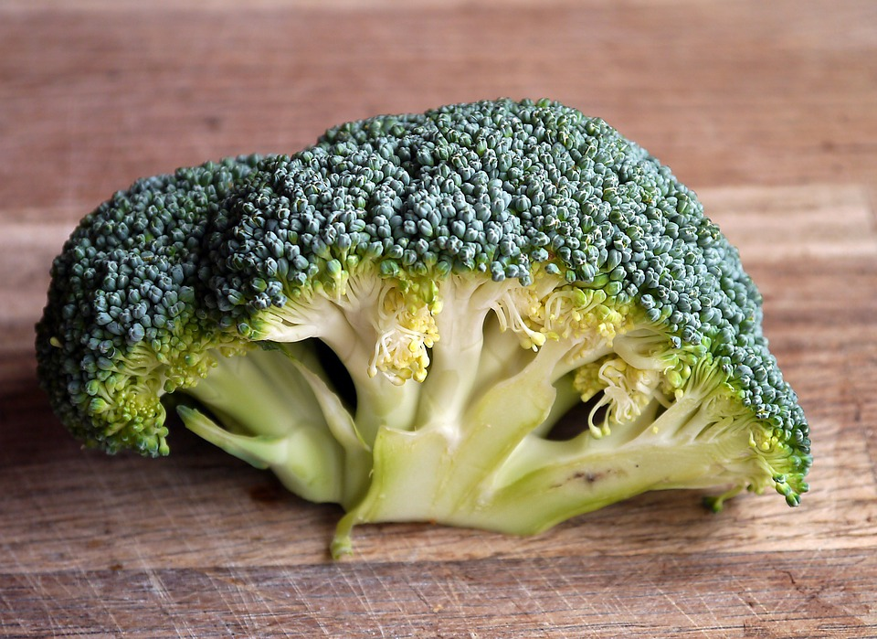 broccoli-essencialis