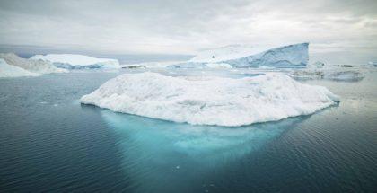 cambio-climatico-essencialis