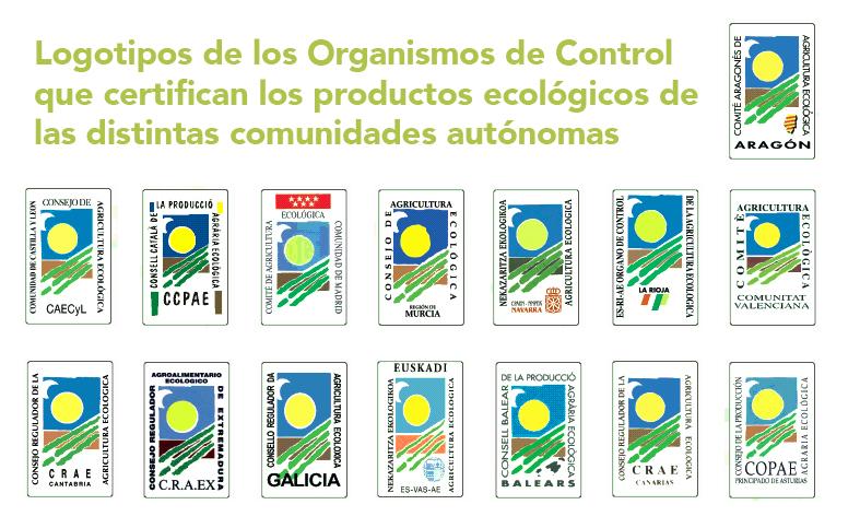 certificacionccaa_essencialis