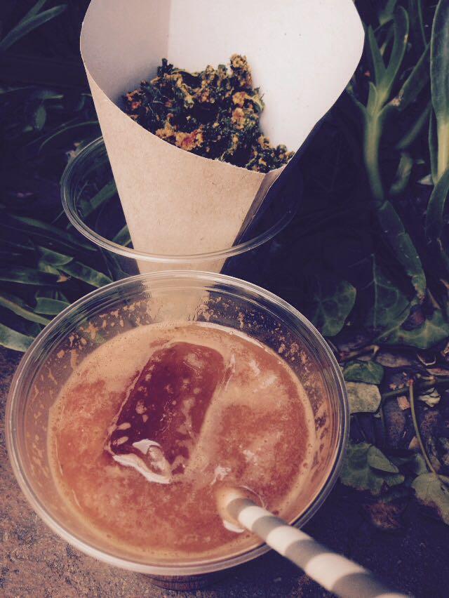 chips-kale-taste-all-those-essencialis
