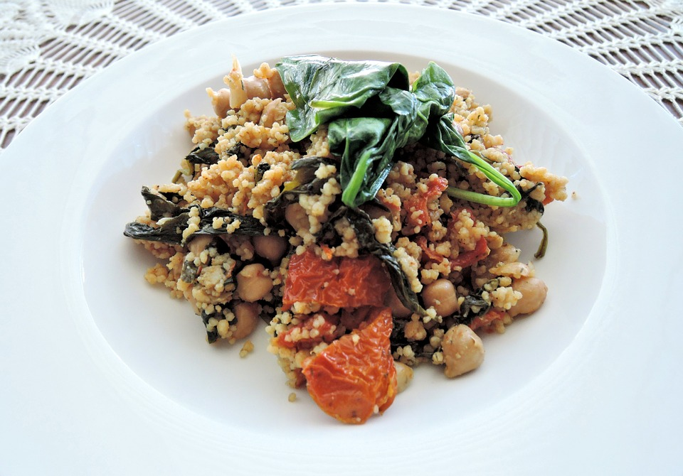 curried-couscous-954103_960_720