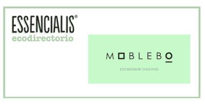 eco-moblebo_logo