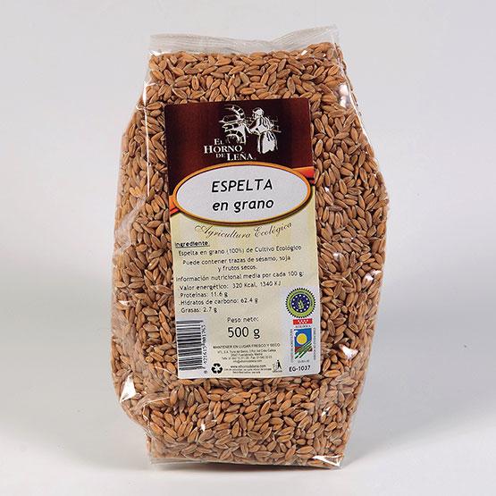 espelta-grano-elhornodelena-essencialis