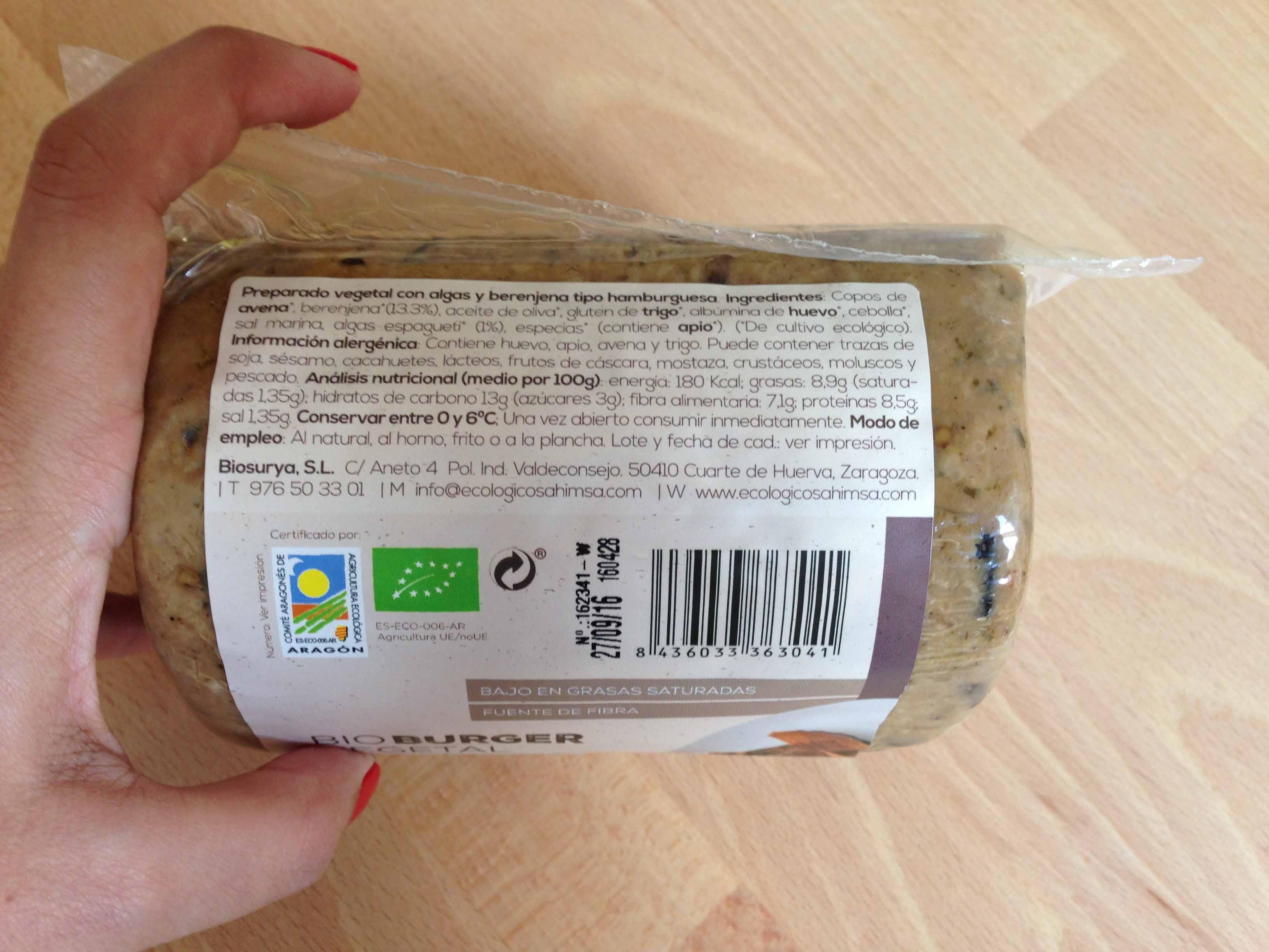 hamburguesa-ahimsa-essencialis-etiqueta