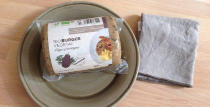 hamburguesa-ahimsa-essencialis2
