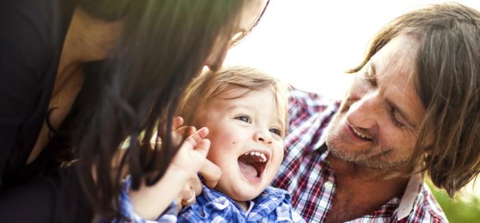 Unión Europea busca reducir el azúcar en alimentos para bebés
