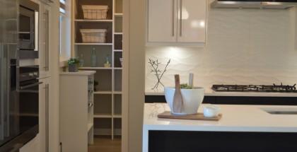 kitchen-1078876_1280