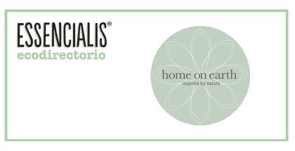logo-home-on-earth-essencialis