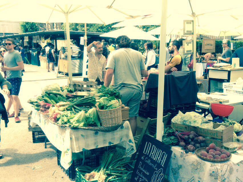 mercado-taste-all-those-essencialis