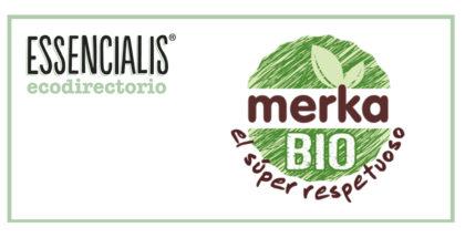 merkabio-essencialis