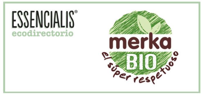 MerkaBio. Supermercado