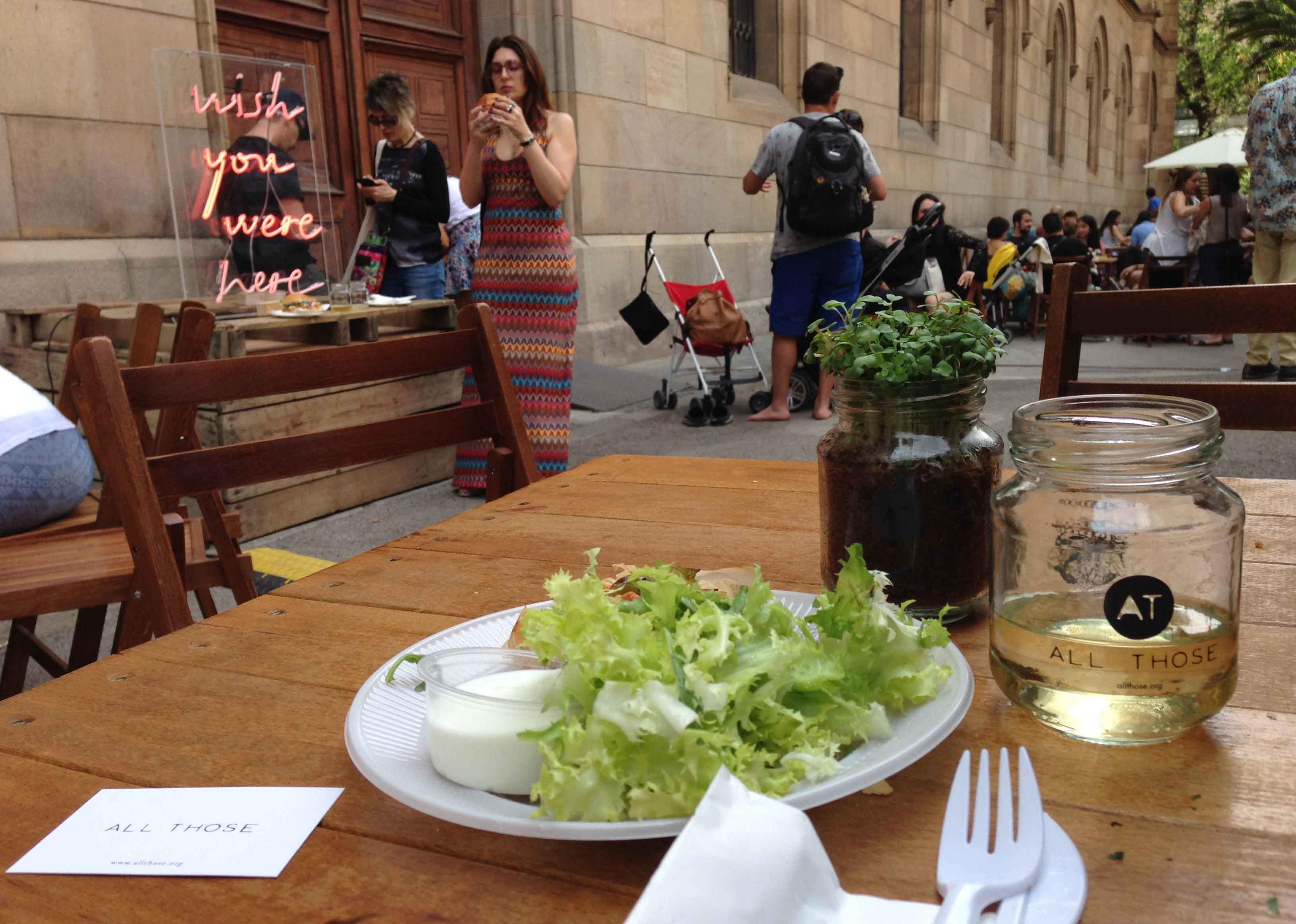 mesas-taste-all-those-essencialis2