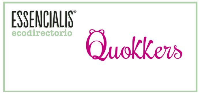 Quokkers. Decoración online