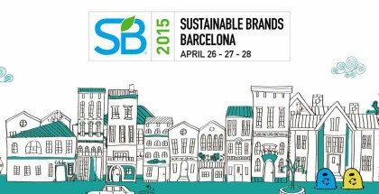 sustainable_brands_ecoembes