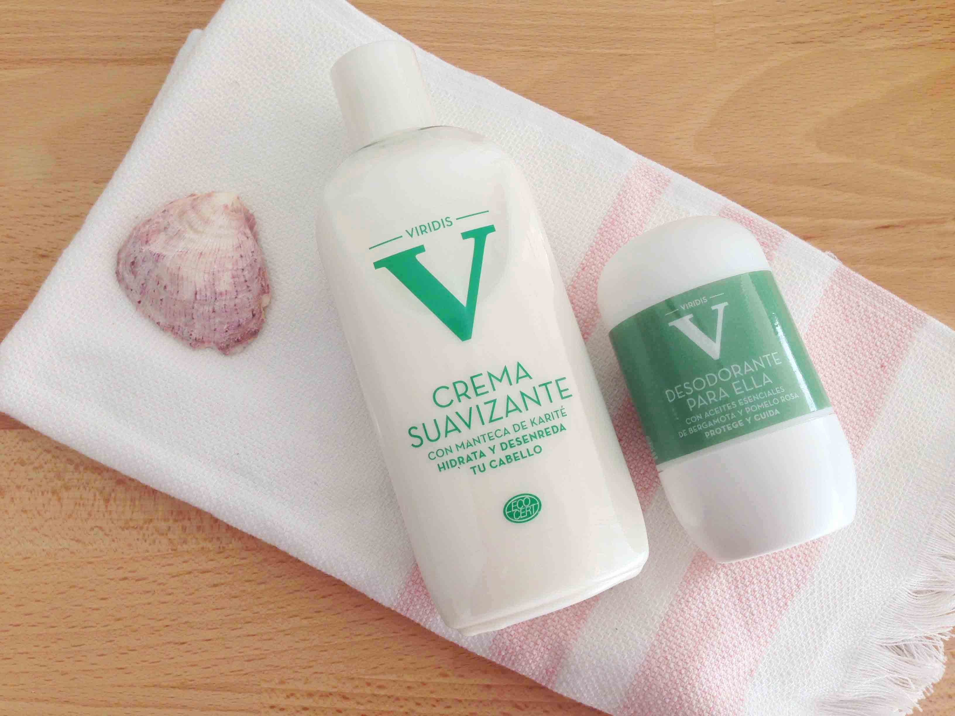 viridis-essencialis-2