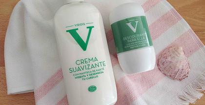 viridis-essencialis copia