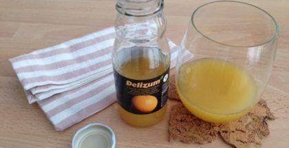 zumo-naranja-delizum-essencialis3