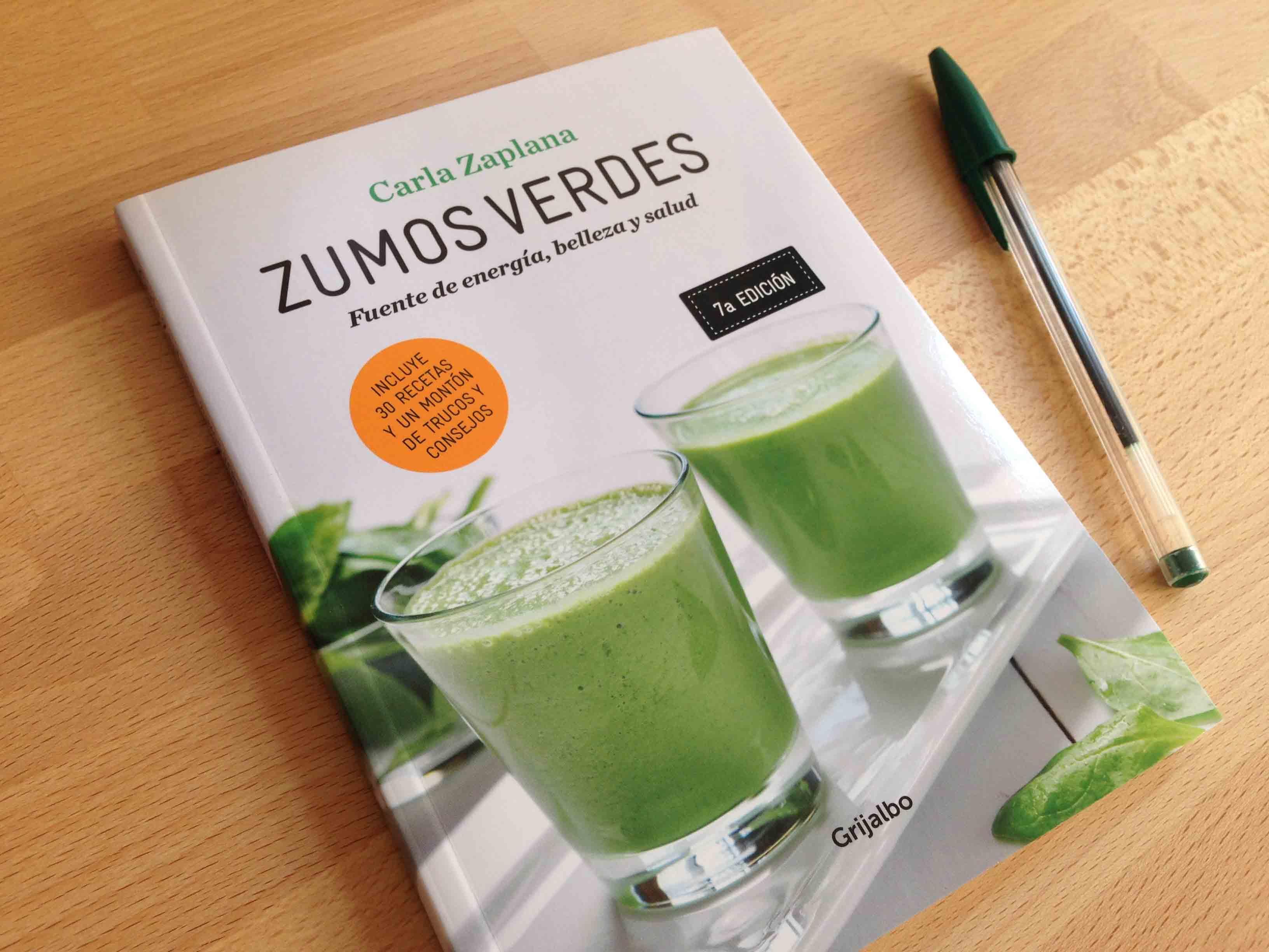 zumos-verdes-essencialis