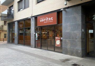 Veritas Marià Aguiló (Barcelona)