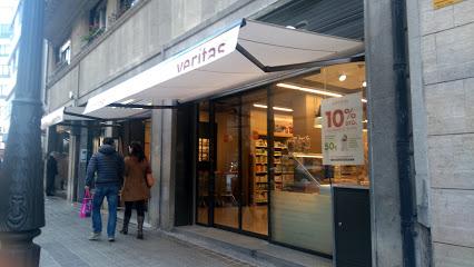 Veritas Alameda Urquijo (Bilbao)