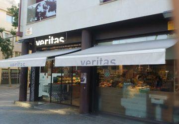 Veritas Vilarrúbias (Sabadell)