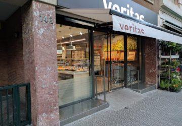Veritas Casanova (Barcelona)
