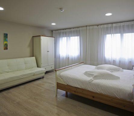 Rural Suites Hotel Apartamentos