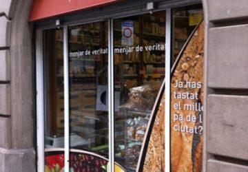 Veritas Senillosa (Barcelona)
