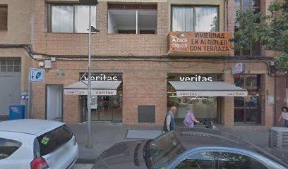 Veritas Plaça Catalunya (Sant Boi)