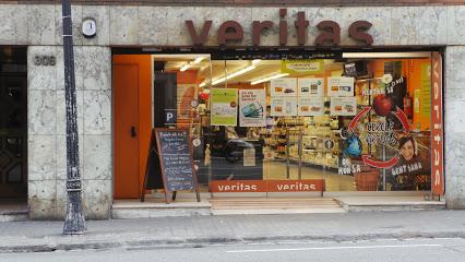Veritas Balmes (Barcelona)