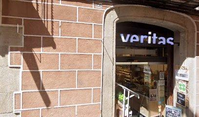 Veritas Nou (Mataró)