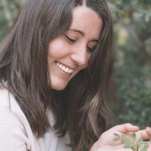 Cinthia Estarlich