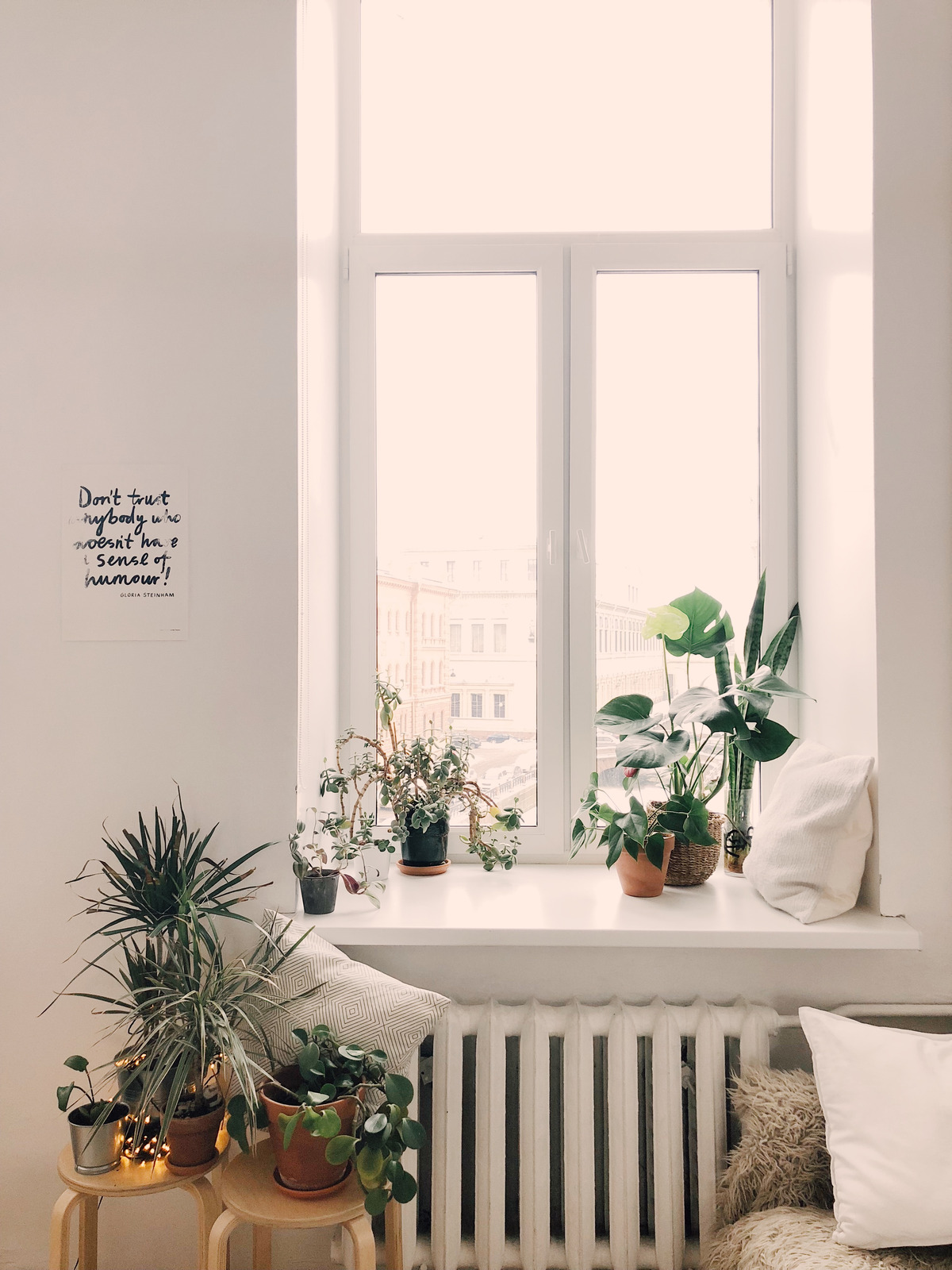 Foto by Daria Shevtsova vía Pexels