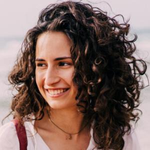Adriana Uribesalgo