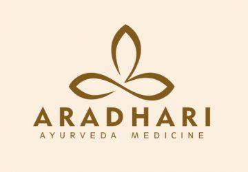 Aradhari