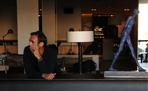 Foto vía www.encompaniadelobos.com/historia/