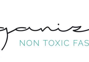 veganized – Non toxic Fashion
