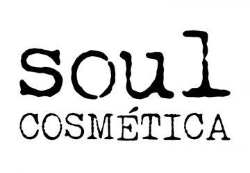 Soul Cosmética